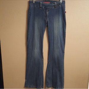 Pants - Size 11 jeans